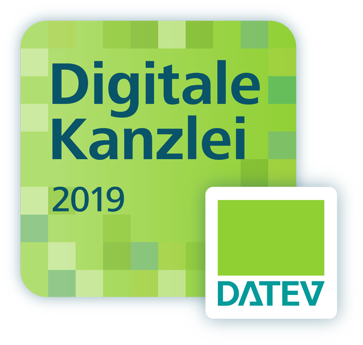 Michael Autenheimer - DATEV Digitale Kanzlei 2019